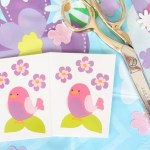 Diy Flowerpot Place Card Holders Fun365