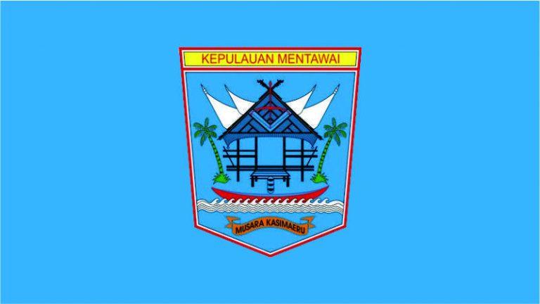 18 Pasien Positif Covid 19 Di Kabupaten Mentawai Dinyatakan Sembuh