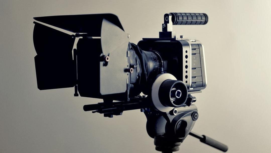 Vidéo cl-visualmaker
