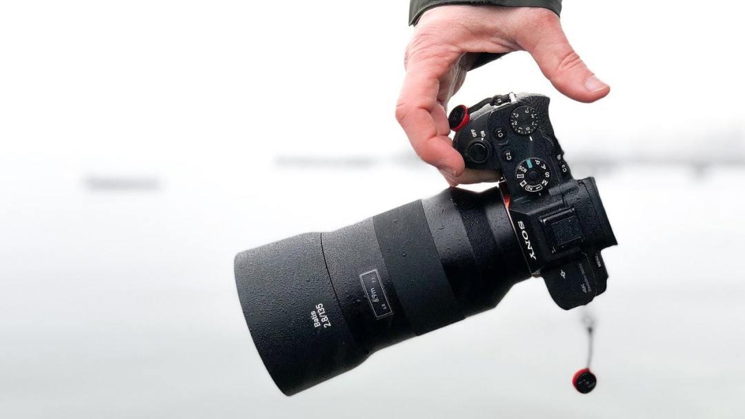 Photo cl-visualmaker