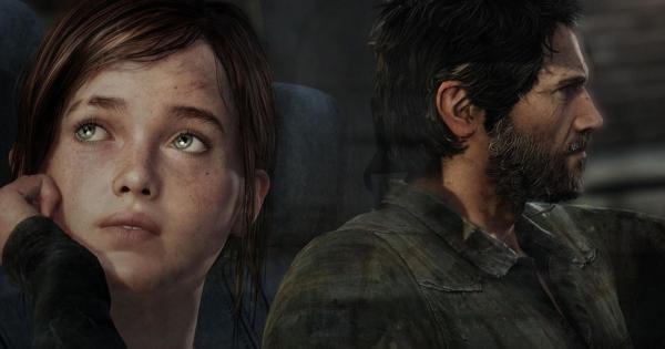Usuarios de Metacritic: The Last of Us es el mejor juego de la década