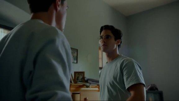 Resultado de imagen de american crime story 2x05