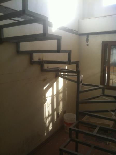 Foto Ampliacion De Casas Remodelacion De Casas