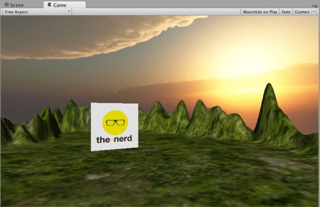 Call methods on Unity3D straight from your Objective-C code