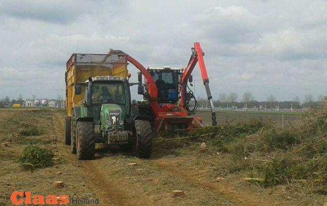 art-37100291-800x600-tractor-houtversnipperaar-claas-xerion-schijvenhakker