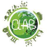 logo CLAB 64