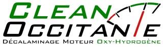 Nettoyage moteur par oxy hydrogène