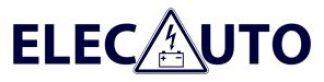 Electricité Auto Castelnaudary Réparation démarreurs et alternateurs