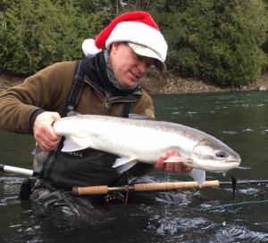 christmas-steelhead