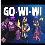 gowiwi0228_6