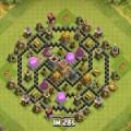 0529_4base8icon