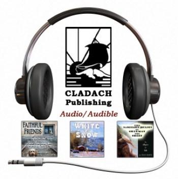 Audio-Books-Logo