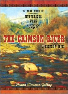 Crimson-River