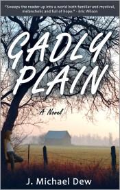 Gadly-Plain