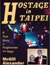 Hostage-in-Taipei