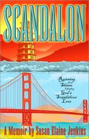 Scandalon