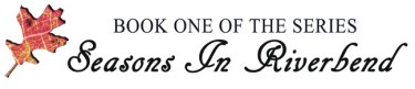 Seasons-Series-Logo