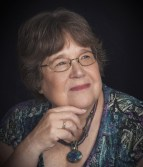 Susan-Roberts