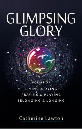 Glory-fr-cover