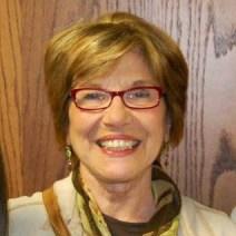 Nancy Swihart