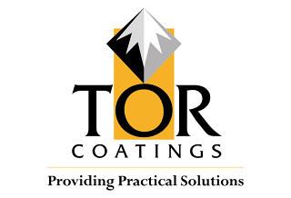 Tor-Coatings-Logo-320x218
