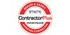 contractor-plus-logo-sml