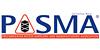 pasma-logo-sml