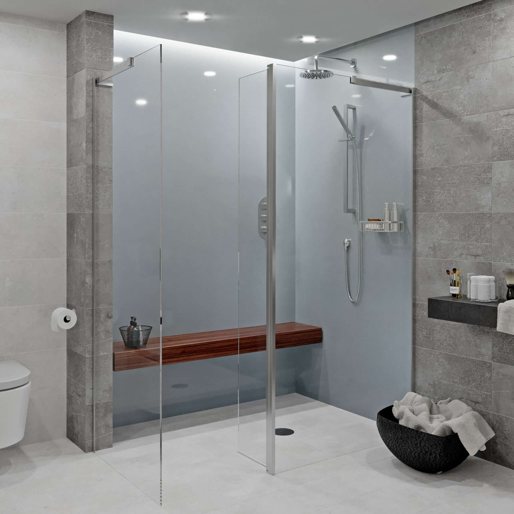 shower wall panels cladding store