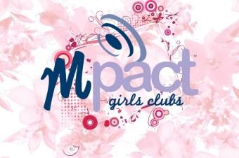 MPact Girls Clubs