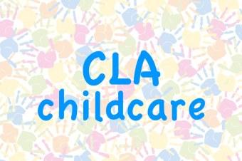 CLA Childcare