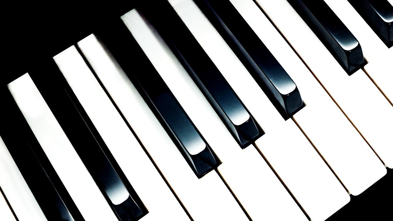 大器の予感 實川風(ピアノ) 「プレイズ・ショパン~ショパン名曲集」