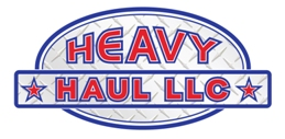 Heavy Haul LLC