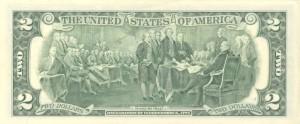 US $2 bill reverse side jpg