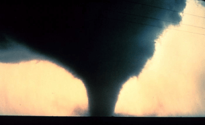 tornado clipart image