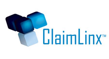 ClaimLinx