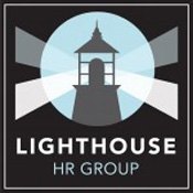 Lighthouse-Group-for-web