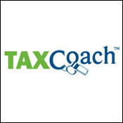 TaxCoach-for-web