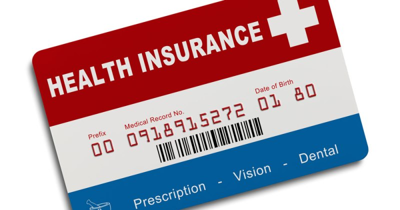 ClaimLinx Health Insurance Benefits Consultant