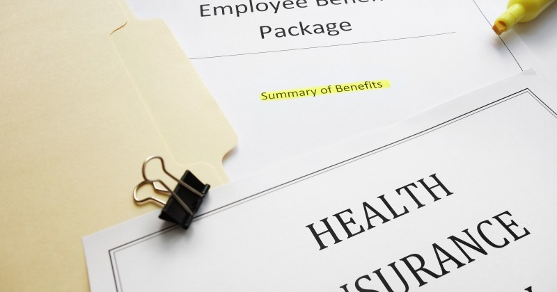 Employer-Paid Benefits ClaimLinx