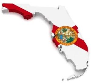 map florida1