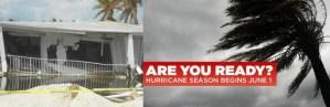 cac hurricane banner