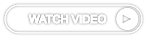 watch video button png 7