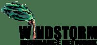 windstorm insurance network