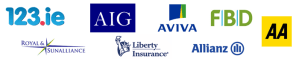 Insurance companies Ireland   claims Assist manage insurance claims with all of these insurers on behalf of our clients, both homeowners & Businesses - Call 1890 929555 for Insurance claims advice & claims management