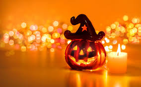 Halloween 2019,- Useful numbers & safety information