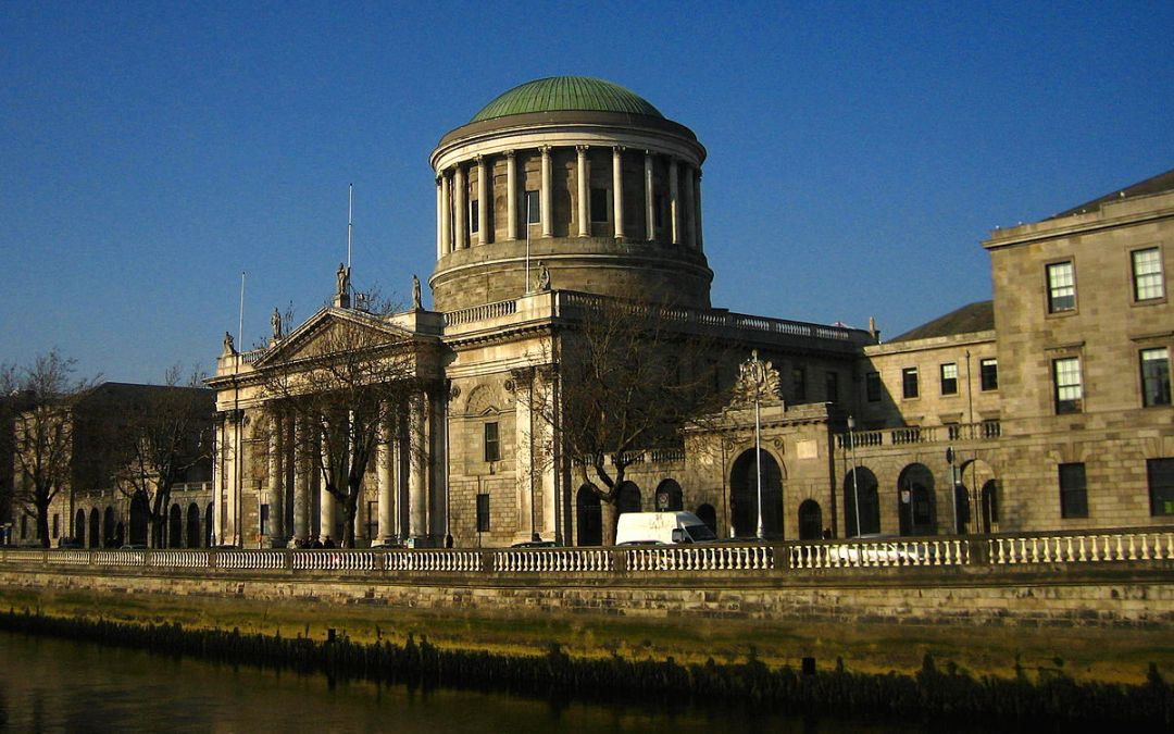 Court of Appeal: Full rehearing in personal injuries case after 'total non-engagement' by trial judge with the evidence