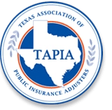 TAPIA Logo