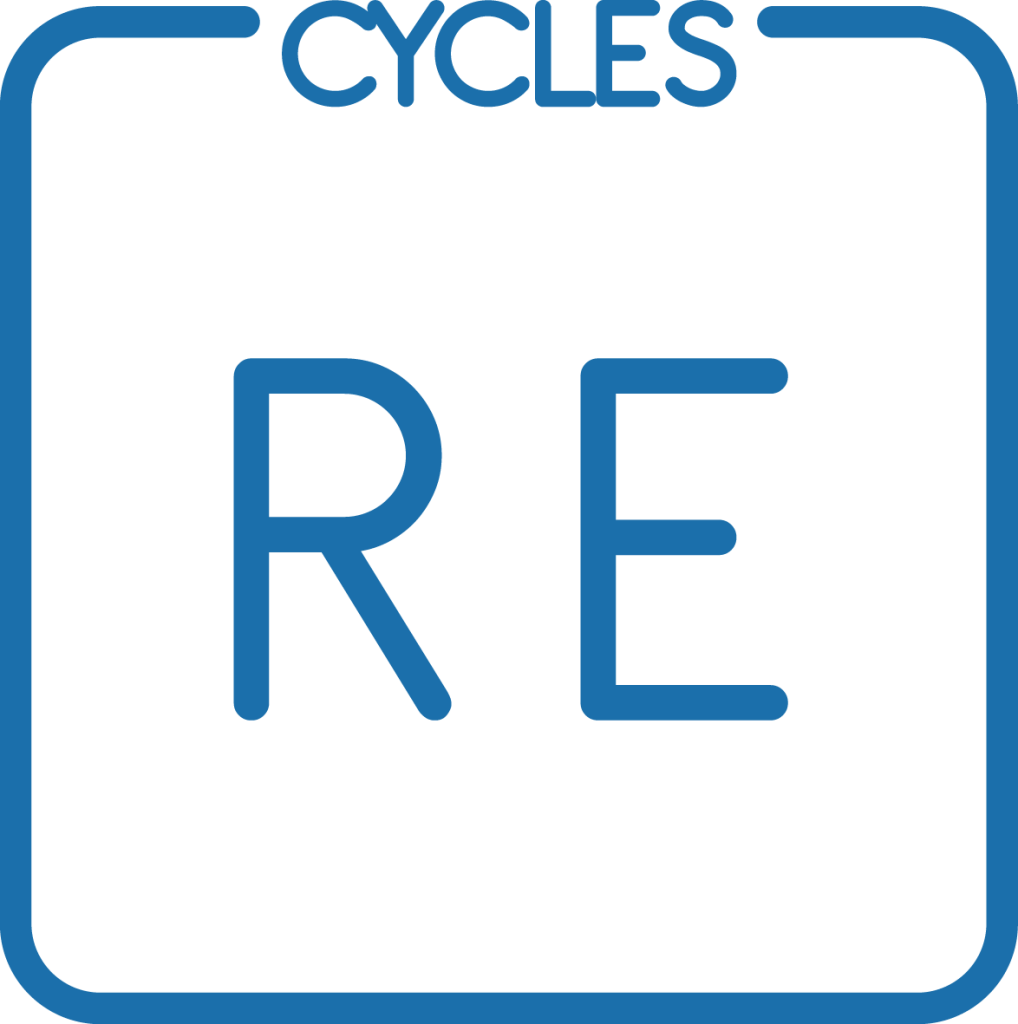 Cycles-Re
