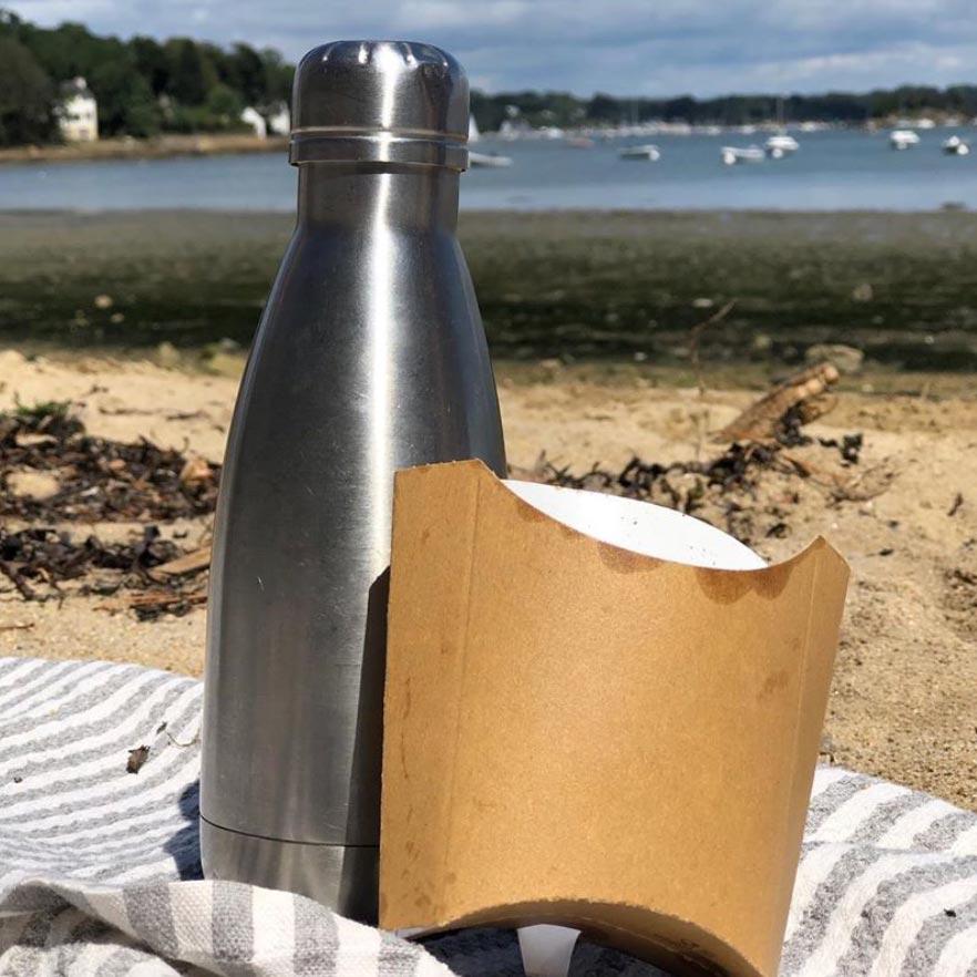 Faire des compromis pour des vacances réussies