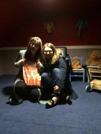 Storytellers Inc in Lancashire